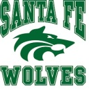 SF Wolves