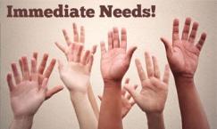 immediate-needs