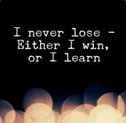 lose-or-win