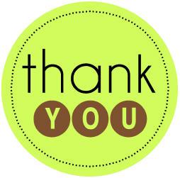 thank-you-clipart-ltkde6erc