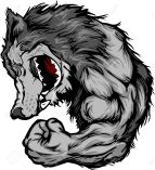 10343516-wolf-mascot-flexing-arm-cartoon-stock-vector-wolves