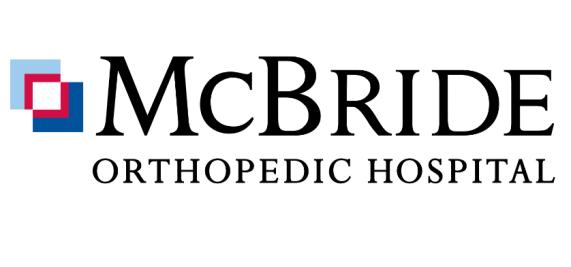 McBrideLogo